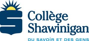 Logo_College_Shawinigan