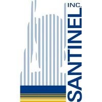 Sanitel-logo-200x200