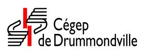 logo_cegep_drummondville