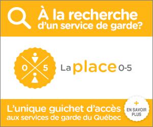 logo_place_05_
